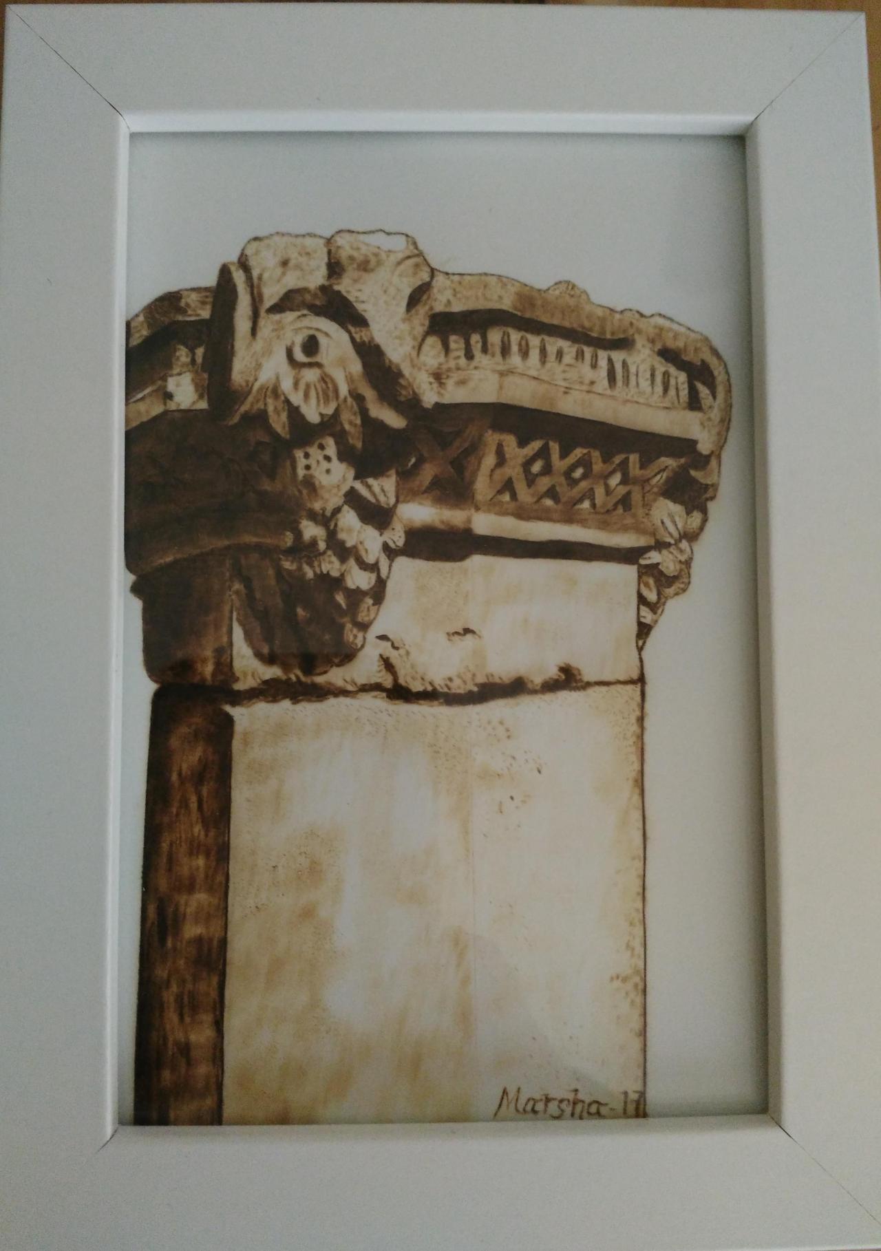 decorative-pillar-waco-water-works