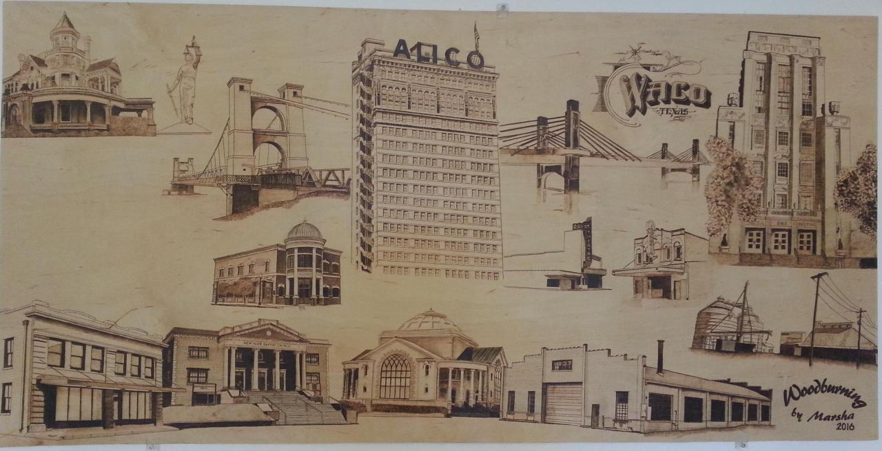 my-waco-project