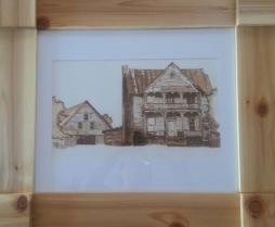Old White House For More Details Click https://woodburningbymarsha.com/old-white-house/