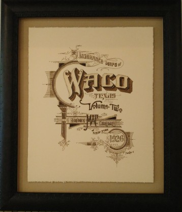 Waco Title Page For More Details Click https://woodburningbymarsha.com/waco-title-page/